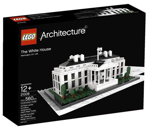 white house lego set lego architecture the white house