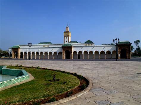 grand moroccan palace worth 28m moroccan palace panoramio photo of royal palace rabat morocco