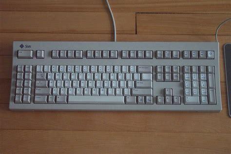 typography keyboard sun keyboard type 5c optical mouse type 5