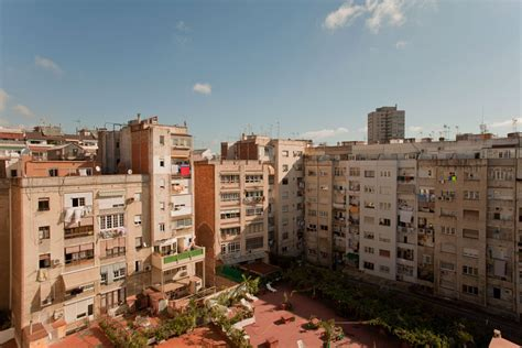 Appartments Barcelona by Ninot Apartment Monthly Apartment Rental In Barcelona