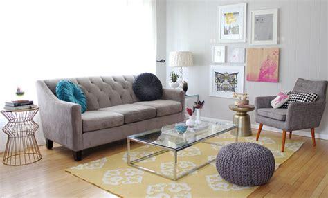 yellow living room rugs yellow living room rugs 2017 2018 best cars reviews