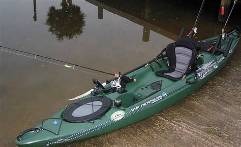 should i buy a surf boat let s see your kayaks ar15