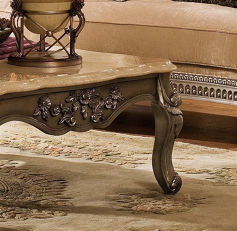 canterbury coffee table canterbury coffee end table