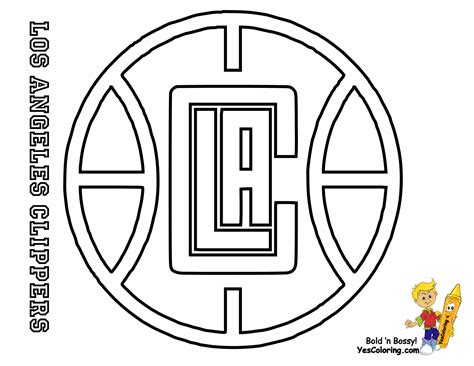indiana basketball coloring pages free coloring pages of hornets logo