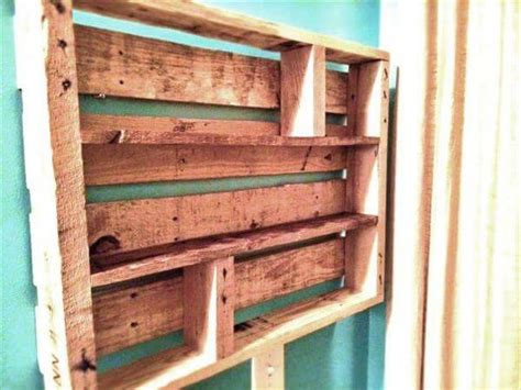 diy pallet spice rack make it and it diy pallet wood spice rack 101 pallets