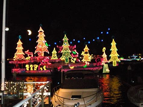 newport beach christmas boat parade discount tickets 17 best images about i love where i live on pinterest