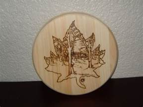 wood burning templates free free wood burning templates pdf woodworking