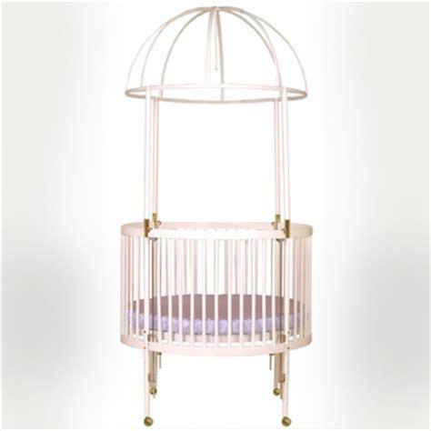 Miss Liberty Crib by Miss Liberty Millennium Wood Crib Free Shipping