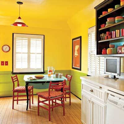 what to know before you paint your walls white best paint for kitchen walls interior decorating accessories
