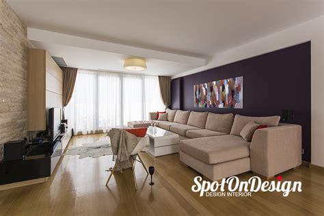 decorare ferestre living galerie poze design interior living amenajari interioare