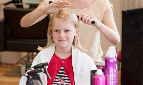 Groupon Haircut Alpharetta | kids haircuts alpharetta kids matttroy