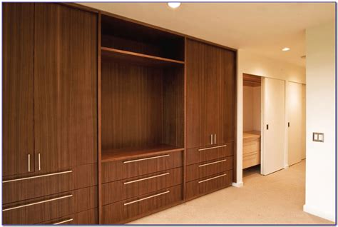wall mounted bedroom storage cabinets wall mounted cabinets for bedrooms bedroom home design
