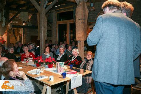 In Der Scheune by Weihnachten In Der Scheune Eppingen Org