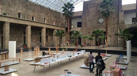 imagenes unicas en el mexico contemporaneo centro cultural del m 233 xico contempor 225 neo 183 lugares 183 cdmx