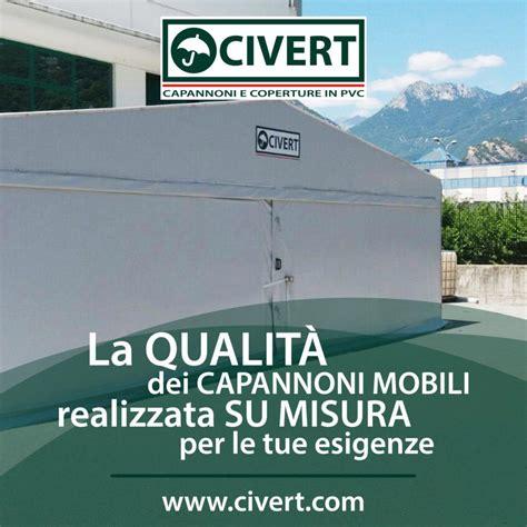 capannoni mobili capannoni mobili usati coperture pvc civert di seconda mano