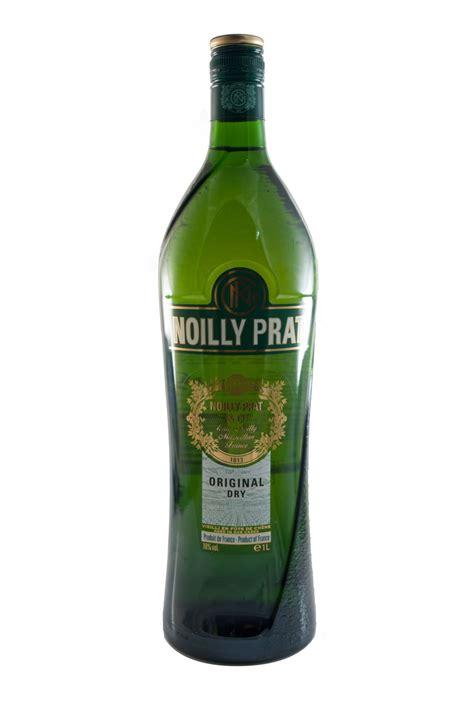 noilly prat vermouth noilly prat original vermouth 1 liter kaufen ab 11 58