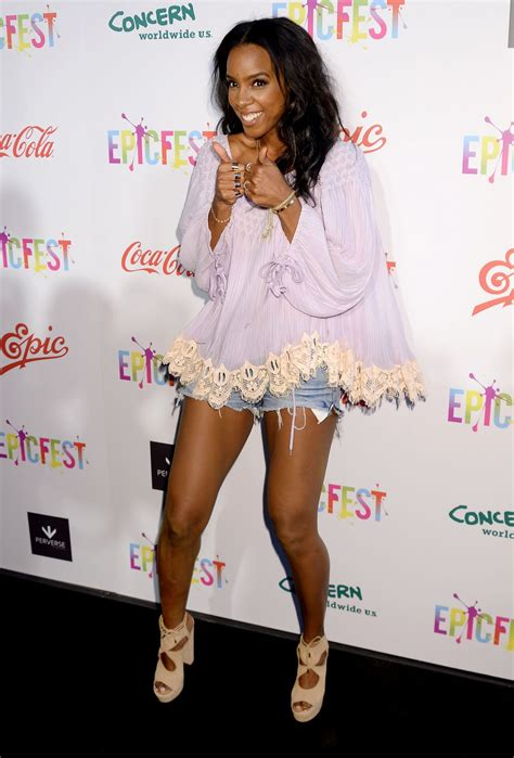 2016 kelly rowland kelly rowland at 2nd annual epic fest in culver city 06 25