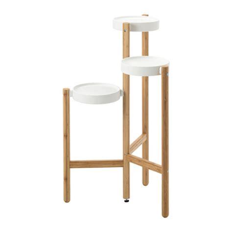 Ikea Plant Stand | satsumas plant stand ikea