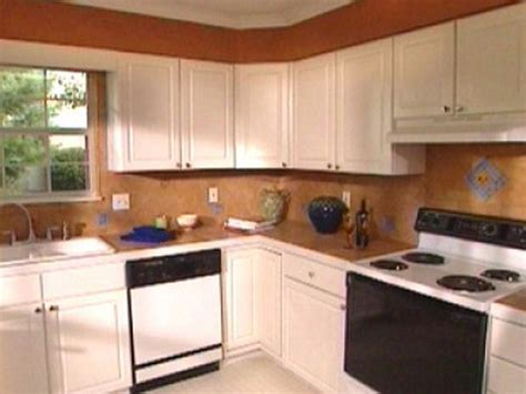 how to add backsplash add tile to a kitchen countertop and backsplash