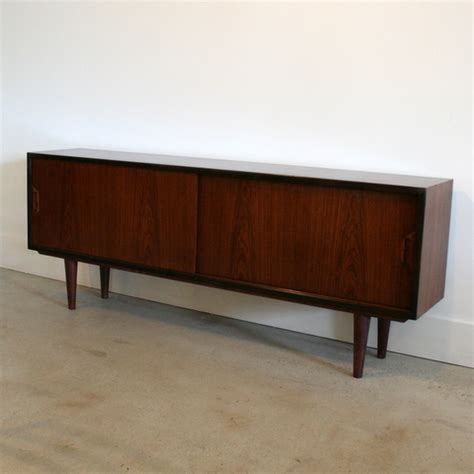 ikea credenza can t believe it s ikea fabrictherapy