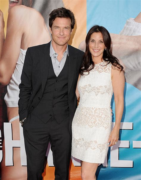 jason batemans wife ryan reynolds and sandra bullock pictures at the change up