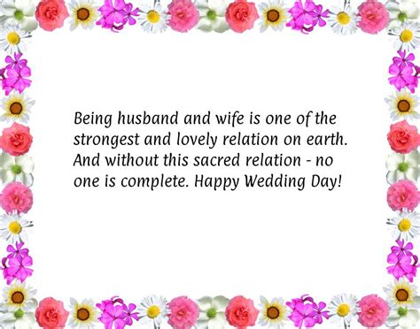 Wedding Anniversary Quotes For My Friend by Happy Anniversary Quotes For Friends Quotesgram