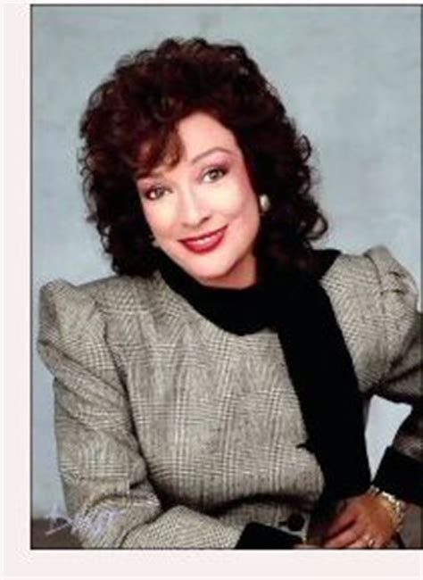 julia sugarbaker 117 best images about designing women on pinterest