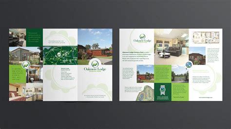 leaflet design cambridge leaflet graphic design cheshire london cambridge