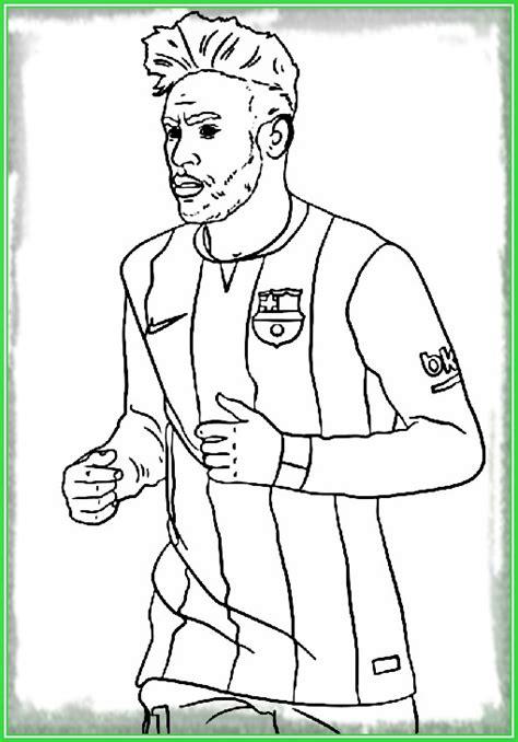 imagenes a lapiz de jugadores imagenes de neymar para dibujar a lapiz paso a paso