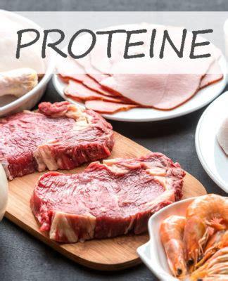 in quali alimenti si trovano le proteine slimmy cosmetics aiuta a dimagrire recensioni opinioni