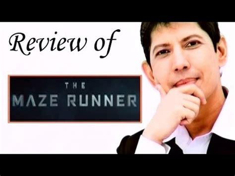 youtube film the maze runner full movie the maze runner full movie review youtube