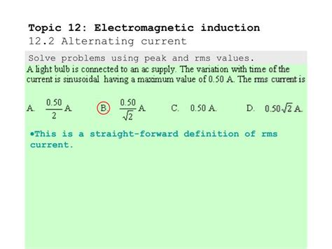 define normal electric induction define induction time 28 images abductive reasoning