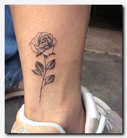 tribal rose tattoo meaning rosetattoo cherry flower meaning