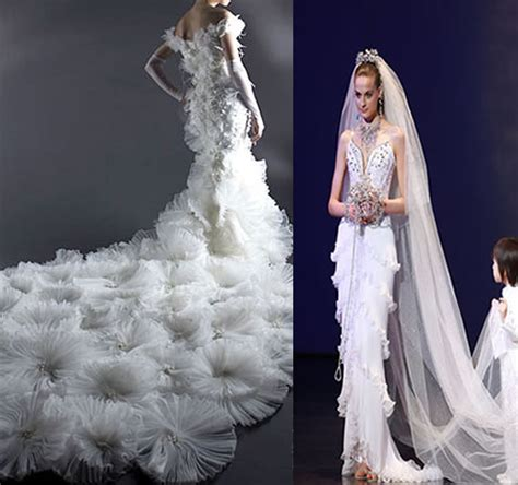 Expensive Wedding Dresses by Welcome New Post Has Been Published On Kalkunta