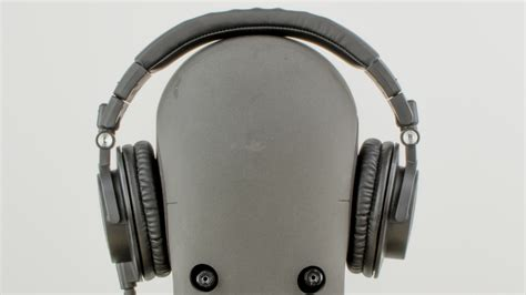 audio technica ath mx review rtingscom