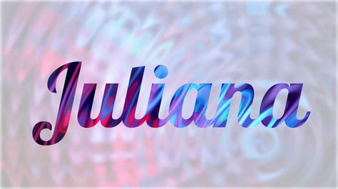 imagenes urbanas graffitis nombre julian significado de juliana nombre espa 241 ol para tu bebe ni 241 o o