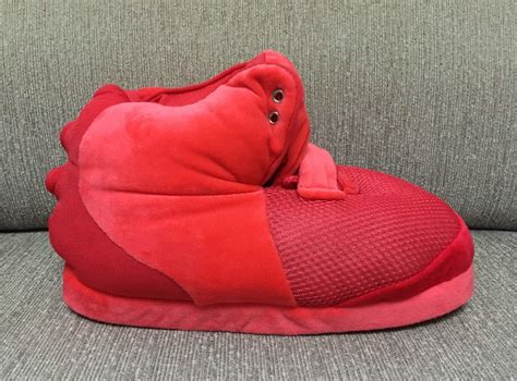 jordan house slippers yes yeezy slippers are a thing sole collector