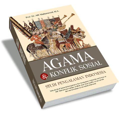 akar kemunculan islam radikal di indonesia menurut prof afif muhammad 2 selesai liputan islam