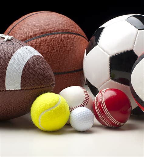 all sports balls pictures to sports trading betfair trading in play betting