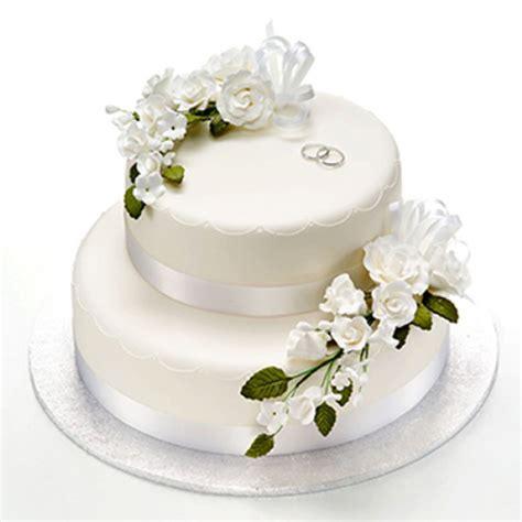 Engagement Wedding Cakes by Engagement Cakes Sri Lanka Shopping Site For