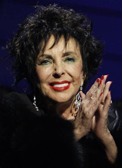elizabeth taylor died film legend elizabeth taylor dies at 79 minnesota public