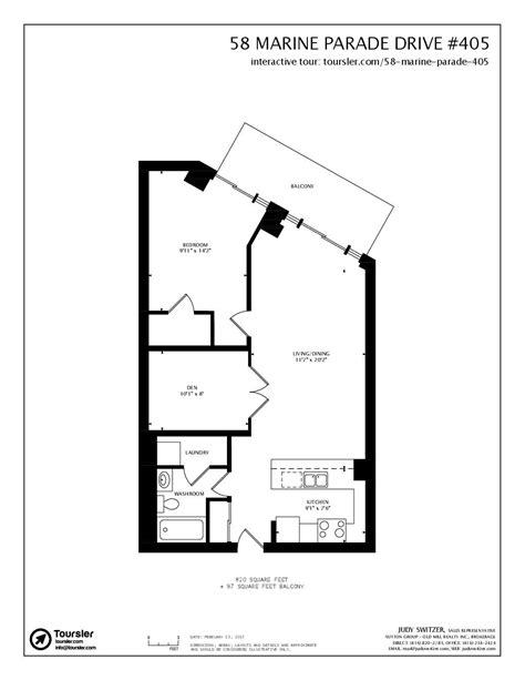 marine one floor plan marine one floor plan 28 images floor plan marina one