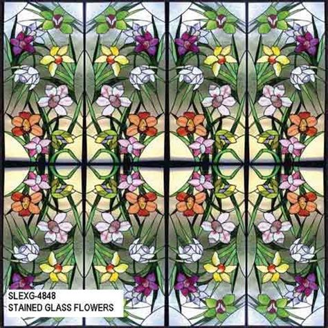target stained glass l 25 best ideas about stained glass window on