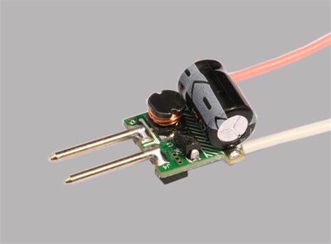 Led Power power supply led power supply