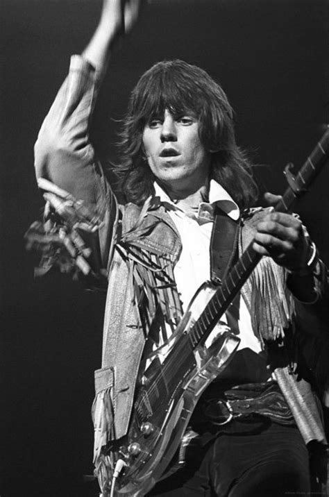 Kaos Musik Keithrichards 358 best keith richards images on the rolling stones keith richards and