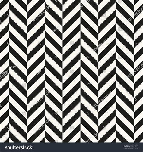 zig zag curl pattern seamless geometric pattern zigzag stripes vector stock