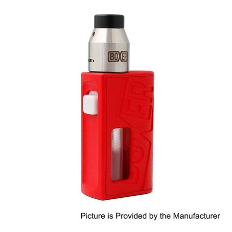 Squonk Bottom Feeder 3d Printed Mechanical Mod By Science4 Model A boxer style 3d printed bf squonk mech mod boxer