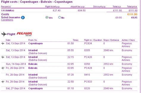 super cheap flights  europe  bahrain