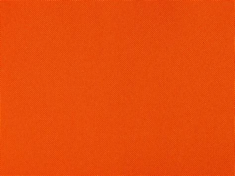 orange color free photo orange color fabric bright free image on