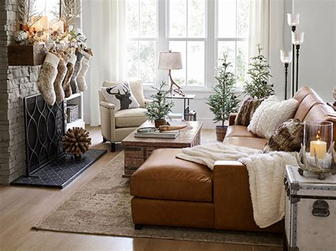 pottery barn pictures pictures of pottery barn living rooms living room